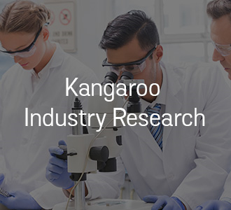 Kangaroo Industry Research